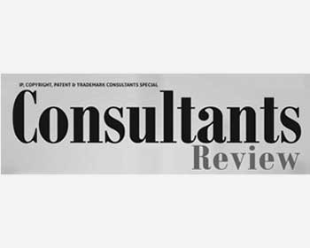 https://www.glc.law/wp-content/uploads/2019/06/consultants-review.jpg